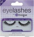 Invogue Glamourise Eyelashes #8