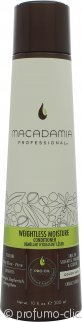 Macadamia Professional Weightless Moisture Balsamo 300ml
