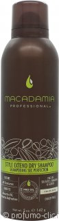Macadamia Professional Style Extend Shampoo Secco142g