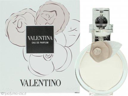 Valentino Valentina Eau de Parfum 30ml Spray