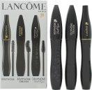 Lancome Hypnose Confezione Regalo 10g Hypnose Mascara Black + 0.7g Mini Crayon Khol Black + 30ml Bi Facil Struccante - Edizione Natalizia