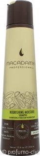 Macadamia Professional Nourishing Moisture Shampoo 300ml