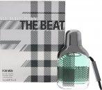 Burberry The Beat Eau De Toilette 30ml Spray