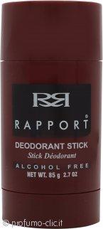 Dana Rapport Deodorante Stick 85g
