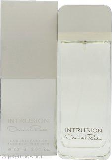 Oscar De La Renta Intrusion Eau de Parfum 100ml Spray