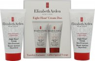 Elizabeth Arden Gift Set Eight Hour Cream Crema Mani 2 x 30ml