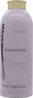 Mayfair Lavender Talco 100g