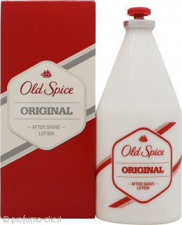 Old Spice Old Spice Dopobarba 150ml Splash