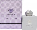 Amouage Reflection Eau de Parfum 100ml Spray