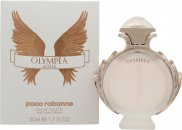 Paco Rabanne Olympea Aqua Eau de Toilette 80ml Spray