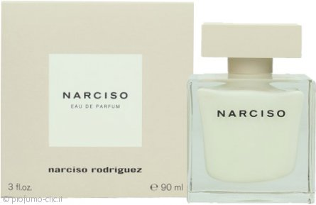 Narciso Rodriguez Narciso Eau de Parfum 90ml Spray