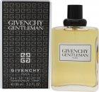 Givenchy Gentleman Eau de Toilette 100ml Spray