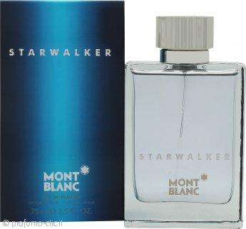 Mont Blanc Starwalker Homme Eau de Toilette 75ml Spray