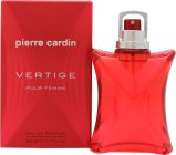 Pierre Cardin Vertige Pour Femme