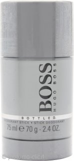Hugo Boss Boss Bottled Deodorante Stick 75g