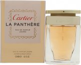 La Panthere Eau de Parfum Legere