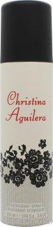 Christina Aguilera Christina Aguilera Deodorante Spray 150ml