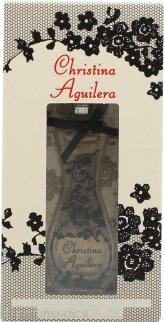 Christina Aguilera Christina Aguilera Eau de Parfum 15ml Spray