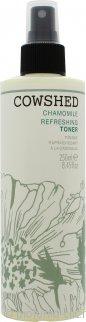Cowshed Chamomile Refreshing Tonico 250ml