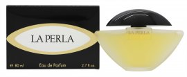 La Perla La Perla Eau de Parfum Restyling 80ml Spray