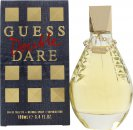 Guess Double Dare Eau de Toilette 100ml Spray