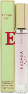 Escada Joyful Eau de Parfum 7.4ml Spray