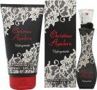 Christina Aguilera Unforgettable Confezione Regalo 30ml EDP + 150ml Lozione Corpo
