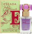 Escada Joyful Eau de Parfum 30ml Spray