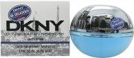 DKNY Be Delicious Paris Eau de Parfum 50ml Spray