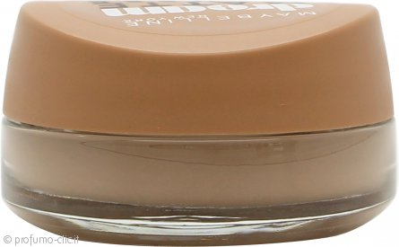 Maybelline Dream Matte Mousse Fondotinta 040 - Fawn