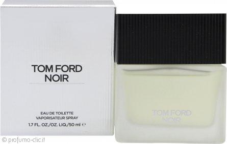 Tom Ford Noir Eau de Toilette 50ml Spray