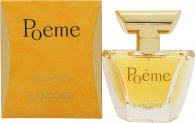 Lancome Poeme Eau de Parfum 30ml Spray