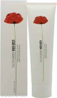 Kenzo Flower Crema da Doccia 150ml
