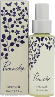 Taylor of London Panache Spritzer 75ml Spray