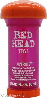 Tigi Bed Head Joyride Texturizing Powder Balsamo 58ml