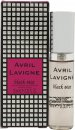 Avril Lavigne Black Star Eau de Parfum 10ml Spray