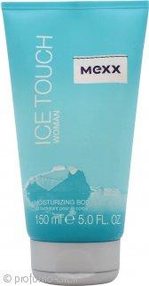 Mexx Ice Touch Woman 2014 Lozione Corpo 150ml