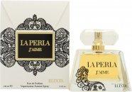 La Perla J'Aime Elixir Eau de Parfum 100ml Spray