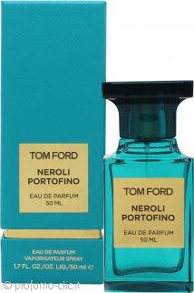 Tom Ford Private Blend Neroli Portofino Eau de Parfum 50ml Spray