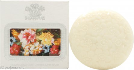 Creed Spring Flower Sapone 150g