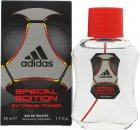 Adidas Extreme Power Eau de Toilette 50ml Spray - Edizione Speciale