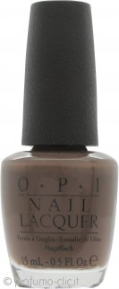 OPI Nordic Smalto 15ml How Great Is Your Dane?