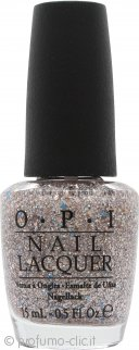 OPI Muppets Smalto 15ml - Muppets World Tour