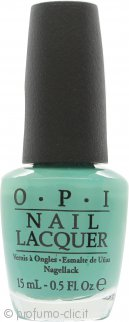 OPI Nordic Smalto 15ml My Dogsled Is Hybrid