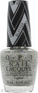 OPI Gwen Stefani Smalto 15ml - In True Stefani Fashion