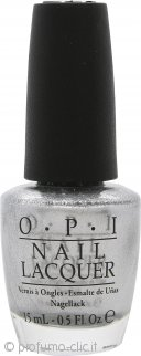 OPI Coca Cola Smalto 15ml My Signature is DC NLC16