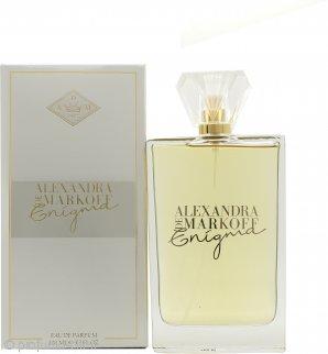 Alexandra De Markoff Enigma Eau de Parfum 100ml Spray