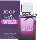 Joop! Miss Wild