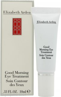 Elizabeth Arden Good Morning Eye Treatment 10ml
