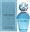 Marc Jacobs Daisy Dream Forever Eau de Parfum 100ml Spray